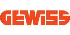gewiss-logo