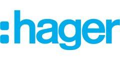 hager-logo