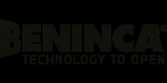 logo-beninca