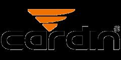 logo-cardin