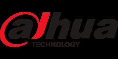 logo-dahua