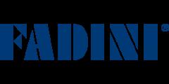 logo-fadini