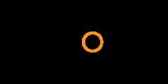 logo-sunpower